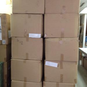 東記環保回收助企業解決退港物料處理
