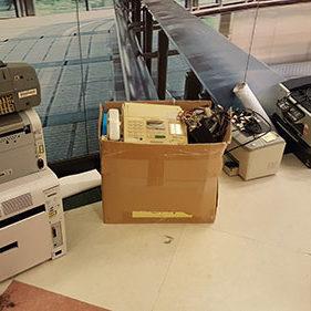 電腦回收服務